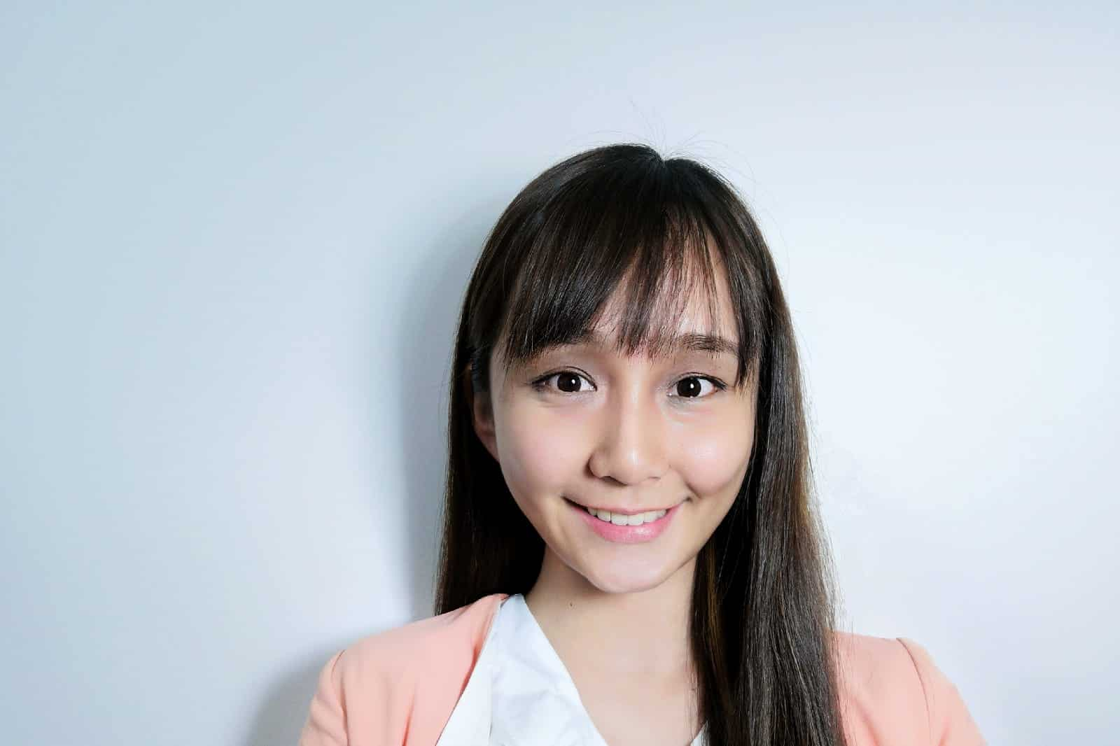 Experienced MOE Trained Chinese Tutor at Jocelyn Chinese Tuition centre