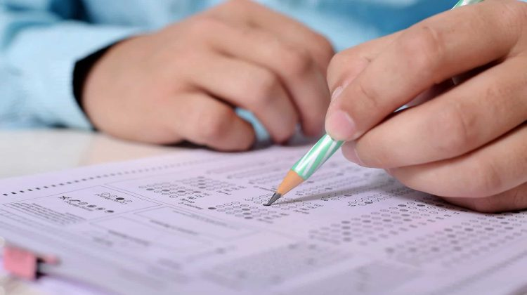 Exam Tips Ready for Exams